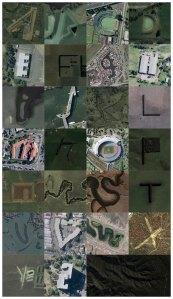 alpha-map670