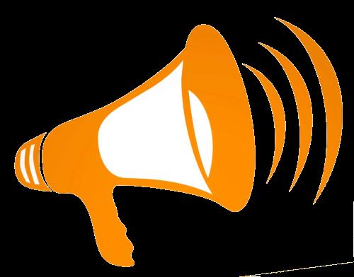 megaphone-benelles