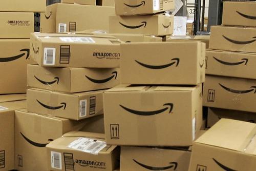 amazon-boxes-100563149-primary.idge