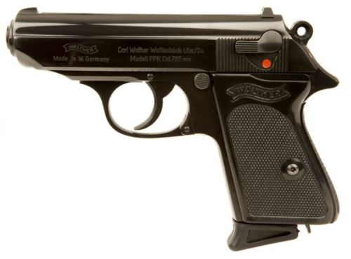 Walther_PPK.jpg